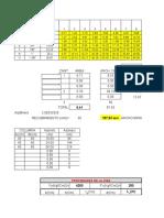 COMBINACION AREA CABILLAS02.xlsx