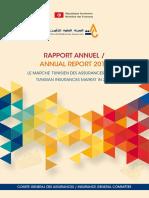 Cga Rapport Fr-Ang2015