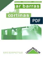 Como colgar barras de cortinados.pdf
