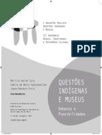 Canevacci - Comunicação museográfica - autorrepresentação, arte pública e sujeitos transurbanos.pdf