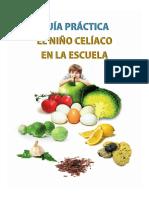 Guia Niño Celiaco en La Escuela.documentos_guia-2016_3d03e3dc#2E