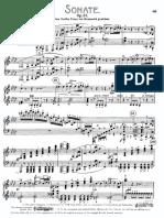 Beethoven_Piano Sonata_23(Op.57_热情).pdf