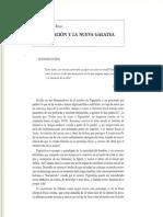 Dialnet-PigmalionYLaNuevaGalatea-2483056