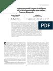 Understanding Interpersonal Trauma in Children.pdf
