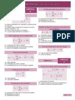 Formulario de Apoyo Finanzas Administrativas 3