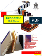 73321341-Book-List-Ver-2-0.pdf