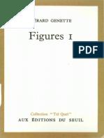 Genette -figures-i-du-seuil-1966-2-gerard-genette.pdf