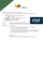 Cuestionario_ Evaluación Del Tema 1-5