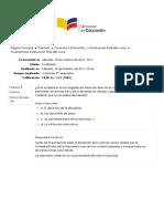 Cuestionario_ Evaluación Final Del Curso4