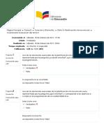 Cuestionario_ Evaluación Del Tema 3