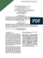 Template_Jurnal_Skripsi_STMIK_NURI.pdf