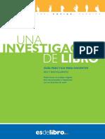 guia_profesores_.pdf