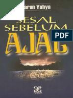 sesal_sebelum_ajal_in.pdf