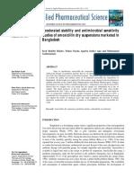amoxicillin dry suspension.pdf