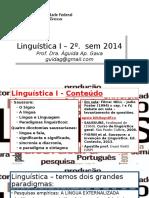 Lingusticai Saussure 140402142040 Phpapp02