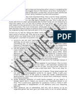 Beginner's Guide to NPAD - IIM Indore