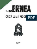 ernest-bernea-criza.pdf