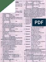 Clerk Model Paper 1.pdf