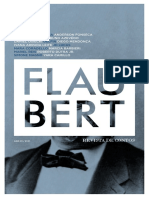Flaubert001 - CS6 (1)