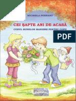 Cei sapte ani de acasa - Michiela Poenaru.pdf