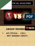 macdvskfcfinal-140118095442-phpapp01