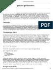 Funções_ Passagem de Parâmetros
