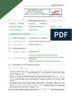CP Mecanica Fluidos Hidraulica 2017 1 HR