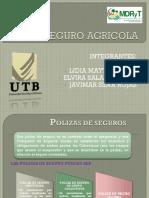 SEGURO AGRICOLA.pdf