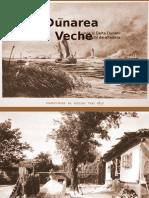 Dunarea Veche