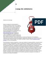 date-58aee687e7e595.00066772.pdf