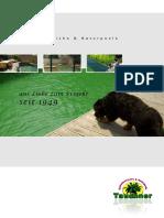 Schwimmteich_Naturpool.pdf