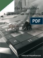 [Editorial Hispafinanzas] Manual de Introducción