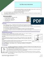 travail-en-hauteur.pdf
