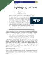Suboti--2015-Foreign_Policy_Analysis.pdf