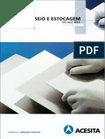 ACESITA_Inox_manuseio_estocagem.pdf