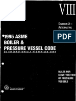 ASME VIII. Division 2.pdf