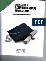 Inventarios de Orientación Profesional2