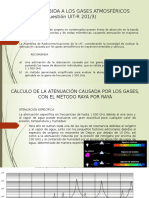 Atenuacion por gases atmosfericos.pptx