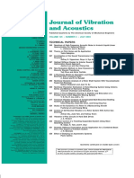 Asme - Journal Of Vibration And Acoustics - July 2003.pdf