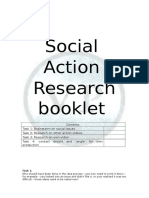 339686348-social-action-research-booklet