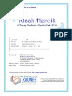 65-sahabat-nabi-saw.pdf
