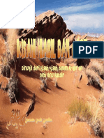 Kisah Habil & Qabil.pdf