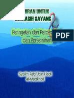 nasehat-indah-syaikh-rabi.pdf