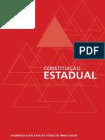 ConstituicaoEstadual-1
