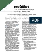 Erros Críticos.pdf