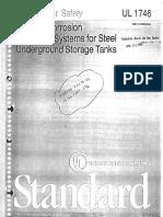 234156433-UL-1746.pdf