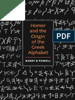 Powell - Homer_and_the_Origin_of_the_Greek_Alphabet.pdf