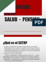Res 005 2017 Oefa CD Elperuano