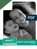 Guia_Mdico_Unimed_Pinda_Edio_2009-2B.pdf