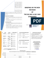 FLYERS-IsO 9001 ISO 14001( Revision 2) Final v3 Editinaug (3)